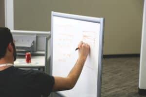 Web Planning